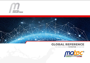 Global References
